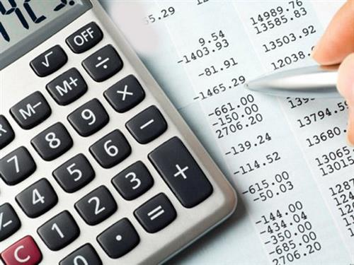 Why Do Small Businesses Need Financial Statements?