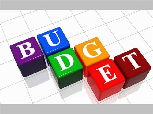 Budget Planning Tips for a Small Business